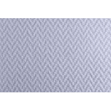 Стеклообои БауТекс, коллекция Profitex,  арт Р 70, Зигзаг, рулон 25 м2, фото 1