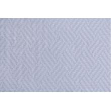 Стеклообои БауТекс, коллекция Profitex, арт. Р 40 Паркет, рулон 25м2, фото 1