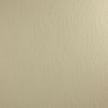 Стеклообои Wellton Decor,  Каскад арт. WD710, рулон 12.5 м2, фото 1