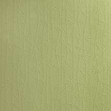 Стеклообои Wellton Decor,  Бамбук арт. WD800, рулон 12.5 м2, фото 1