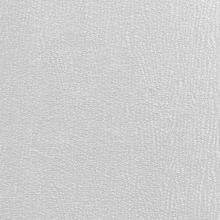 Стеклообои Wellton Decor,  Кора арт. WD851, рулон 12.5 м2, фото 1