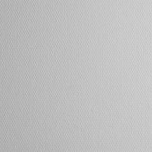 Стеклообои Wellton Optima, Рогожка Средняя арт. WO110, рулон 25 м2, фото 1