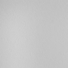Стеклообои Wellton Optima, Креп арт. WO115, рулон 25 м2, фото 1
