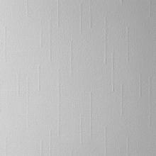 Стеклообои Wellton Optima, Вертикаль арт. WO118, рулон 25 м2, фото 1
