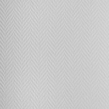 Стеклообои Wellton Optima, Елка Средняя арт. WO160, рулон 25 м2, фото 1