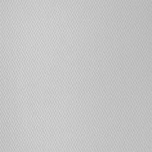 Стеклообои Wellton Optima, Жаккард арт. WO230, рулон 25 м2, фото 1