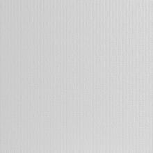Стеклообои Wellton Optima, Папирус арт. WO320, рулон 25 м2, фото 1