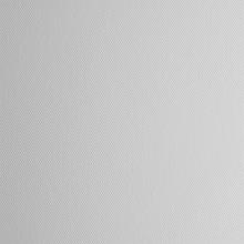 Стеклообои Wellton Optima, Рогожка Потолочная арт. WO80, рулон 25 м2, фото 1