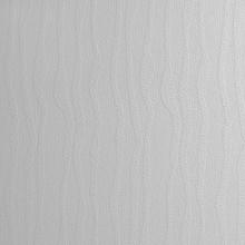 Стеклообои Wellton Decor,  Лиана арт. WD720, рулон 12.5 м2, фото 1
