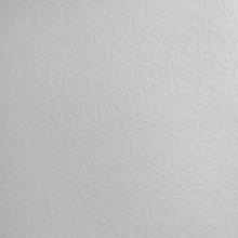 Стеклообои Wellton Decor, Твист арт. WD741, рулон 12.5 м2, фото 1