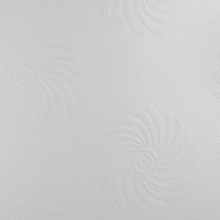 Стеклообои Wellton Decor, Хризантема  арт. WD790, рулон 12.5 м2, фото 1