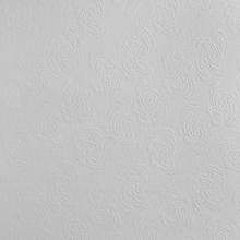 Стеклообои Wellton Decor,  Розы арт. WD810, рулон 12.5 м2, фото 1
