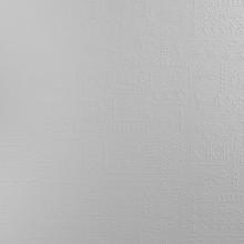 Стеклообои Wellton Decor, Этника  арт. WD840, рулон 12.5 м2, фото 1