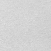 Стеклообои Wellton Decor,  Барханы арт. WD852, рулон 12.5 м2, фото 1