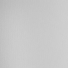 Стеклообои Wellton Optima, Елка Мелкая арт. WO116, рулон 25 м2, фото 1
