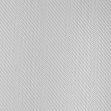 Стеклообои Wellton Optima, Ампир арт. WO120, рулон 25 м2, фото 1