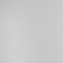 Стеклообои Wellton Optima, Модерн арт. WO125, рулон 25 м2, фото 1