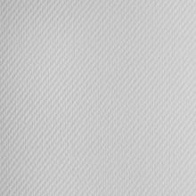 Стеклообои Wellton Optima, Диагональ арт. WO440, рулон 25 м2, фото 1