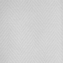 Стеклообои Wellton Optima, Елка Крупная арт. WO470, рулон 25 м2, фото 1