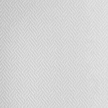 Стеклообои Wellton Optima, Паркет арт. WO480, рулон 25 м2, фото 1