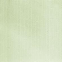 Стеклообои Wellton Decor, Тростник арт. WD801, рулон 12.5 м2, фото 1