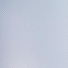 Стеклообои Wellton Optima, Рогожка Крупная арт. WO180, рулон 25 м2, фото 1