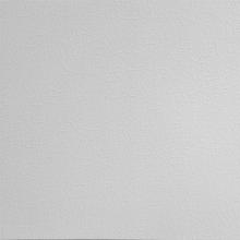 Стеклообои Wellton Decor,  Керамика арт. WD862, рулон 12.5 м2, фото 1