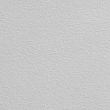 Стеклообои Wellton Decor,  Кашемир арт. WD856, рулон 12.5 м2, фото 1