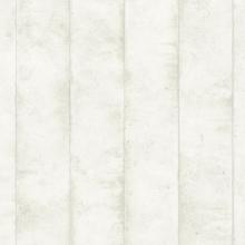 Обои Marburg Atelier арт. 31401 рулон 1.06*10 м., фото 1