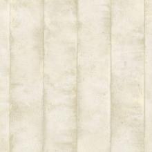 Обои Marburg Atelier арт. 31402 рулон 1.06*10 м., фото 1