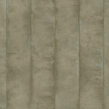 Обои Marburg Atelier арт. 31403 рулон 1.06*10 м., фото 1