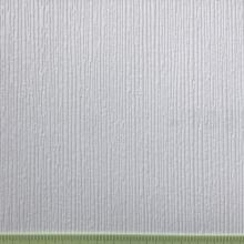 Обои антивандальные под покраску Ateliero Дождик арт. 2501АВ, фото 1