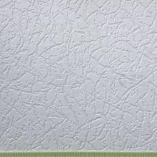 Обои антивандальные под покраску Ateliero Этюд арт. 2502АВ, фото 1