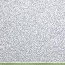 Обои антивандальные под покраску Ateliero Береста арт. 2503АВ, фото 1