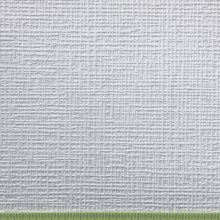 Обои антивандальные под покраску Ateliero Вариация арт. 2505АВ, фото 1
