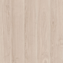 Ламинат 32 кл. Kronostar GALAXY Дуб Вейвлесс Белый  арт. D2873 8 мм, фото 1