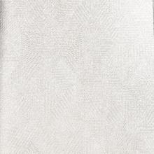Обои Marburg Atelier арт. 31419 рулон 1.06*10 м., фото 1