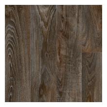 Линолеум ПВХ 23/33/42 кл., IDEAL STREAM PRO арт. WHITE OAK 1_646D 2.4 мм., фото 1