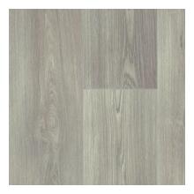 Линолеум ПВХ 23/32 кл., IDEAL ULTRA арт. COLUMBIAN OAK 1_960S 4.8 мм., фото 1