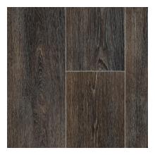 Линолеум ПВХ 23/32 кл., IDEAL ULTRA арт. COLUMBIAN OAK 2_664D 4.8 мм., фото 1