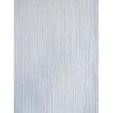 Обои антивандальные под покраску 'Marburg', коллекция 'Lazer' арт. 9535, фото 1