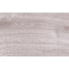 Ламинат 33 кл. Kronostar SYMBIO Дуб Лигурия арт. D8127 8 мм, фото 1