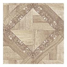 Линолеум ПВХ 23 кл., IDEAL VOYAGE арт.BAROK 2_106L 3 мм., фото 1