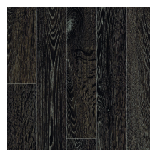 Линолеум ПВХ 23/31 кл., IDEAL RECORD арт. GOLD OAK 2_8459 4.5 мм., фото 1