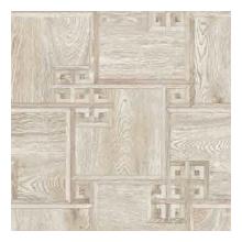 Линолеум ПВХ 23/31 кл., IDEAL RECORD арт. VIST 6_061L 4.5 мм., фото 1