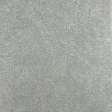 Обои Marburg Atelier арт. 31421 рулон 1.06*10 м., фото 1