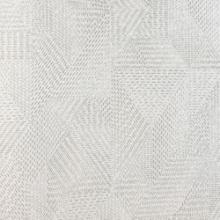 Обои Marburg Atelier арт. 31422 рулон 1.06*10 м., фото 1