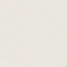 Обои Marburg Atelier арт. 31426 рулон 1.06*10 м., фото 1