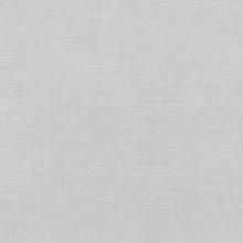 Обои Marburg Atelier арт. 31433 рулон 1.06*10 м., фото 1