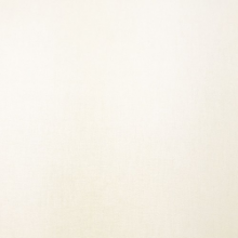 Обои Marburg Atelier арт. 31447 рулон 1.06*10 м., фото 1